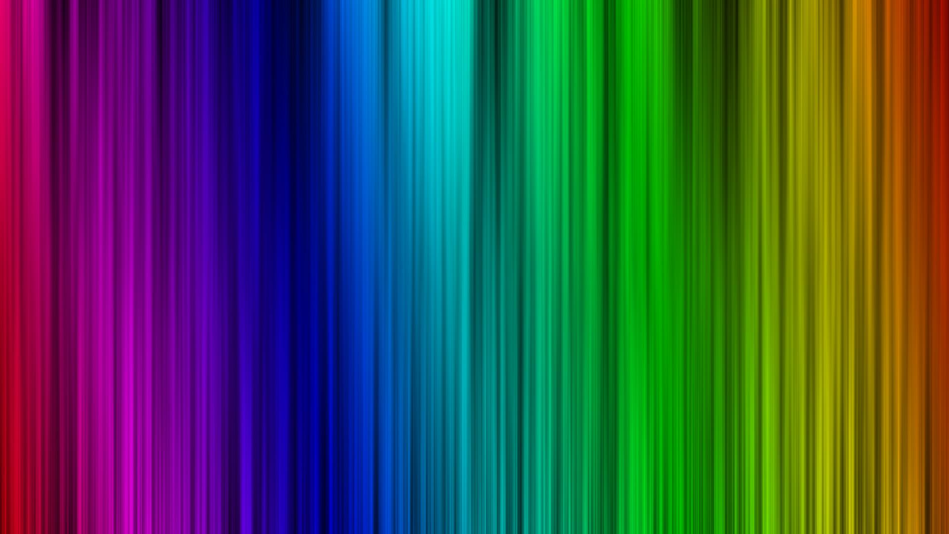 quelles sont les couleurs de l 39 arc en ciel les questions m t o. Black Bedroom Furniture Sets. Home Design Ideas